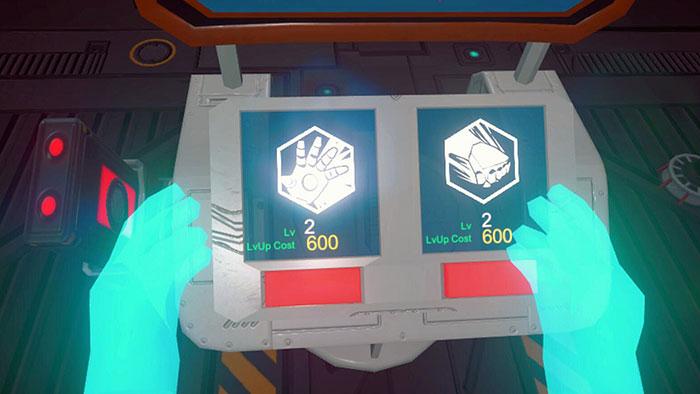 دانلود بازی Super Heroes: Men in VR برای عینک واقعیت مجازی3